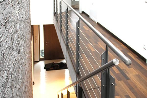 gallery-details375997E52E-ED84-9877-4738-789C67526F6F.jpg